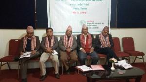 Postur-on-Bharatpur-workshop-meeting